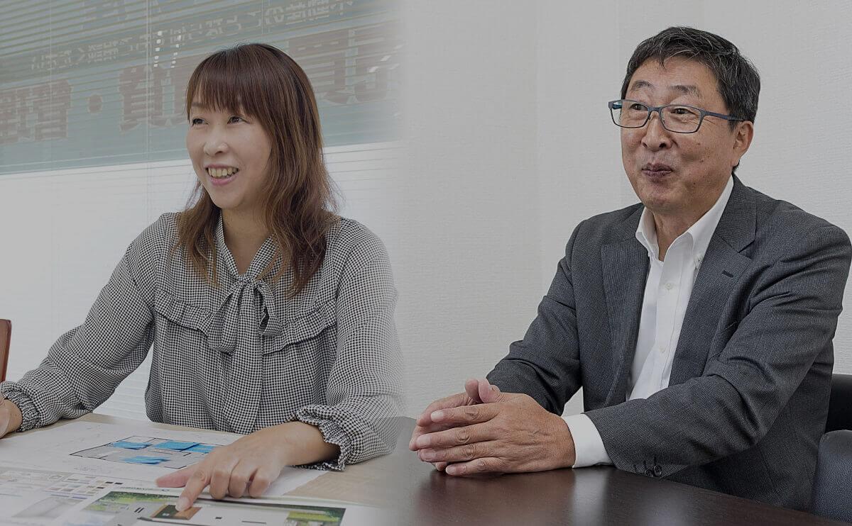 フルカワ不動産 代表取締役 古川 芳隆